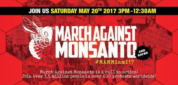 March-Against-Monsanto-Miami.jpg